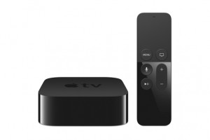 new_apple_tv_fourth_gen_2015-100613974-large
