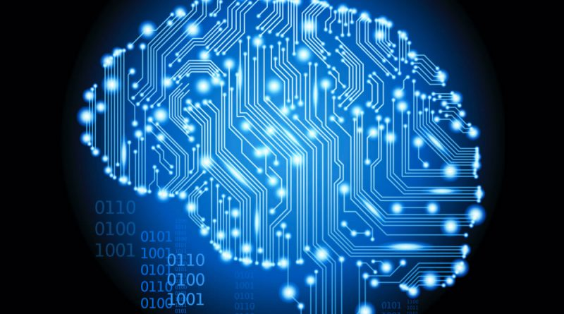 Singularity, moment AI surpasses human intelligence