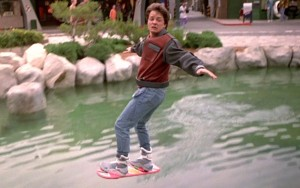 20150115160545-back-to-the-future-hoverboard-ftr