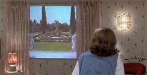 Back-to-the-Future-II-scenery-channel-flexible-TV