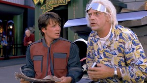 marty-mcfly-doc-brown-visit-year-2015-back-future-ii